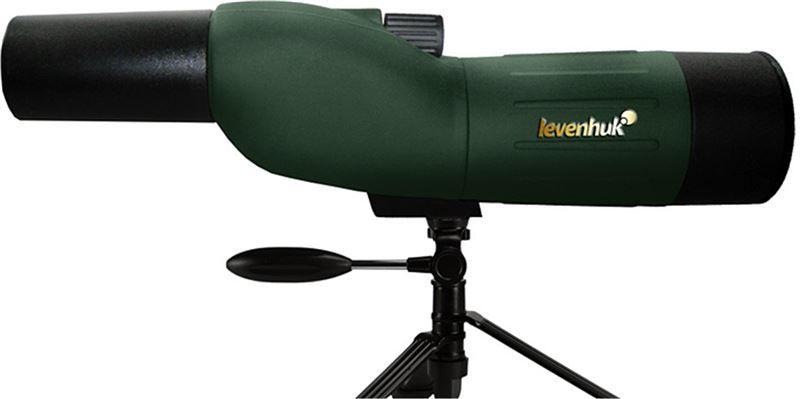 Levenhuk dalekohled Blaze 50 PLUS