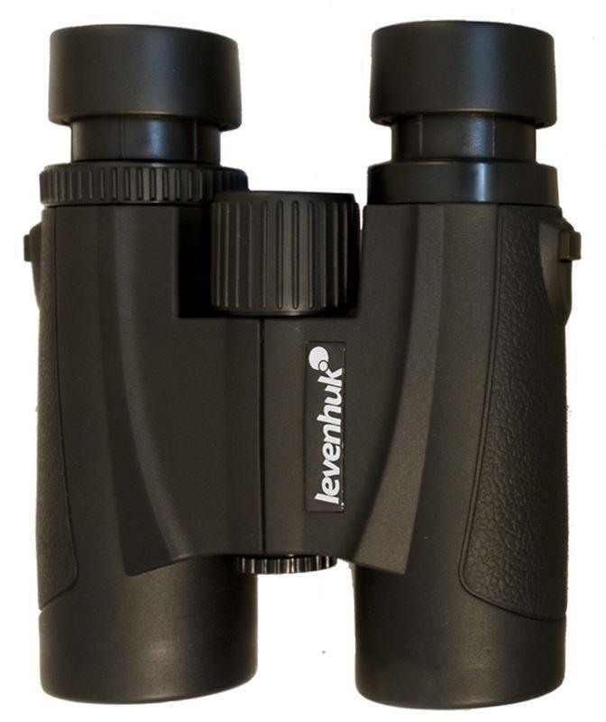 Levenhuk dalekohled Karma 6.5x32