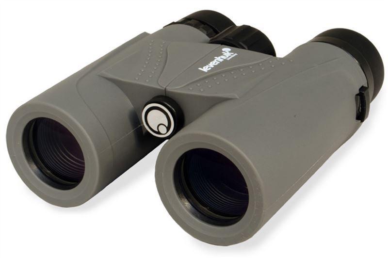 Levenhuk dalekohled Karma PLUS 12x32
