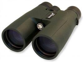 Levenhuk dalekohled Karma PRO 10x50