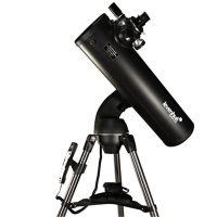 Levenhuk Hvězdářský dalekohled  SkyMatic 135 GTA