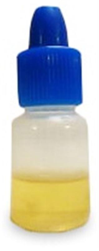 Immersion oil Levenhuk