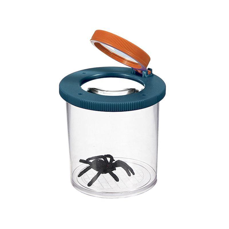 Levenhuk nádobka na hmyz LabZZ C1