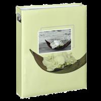 Album LUCIE 10x15/200