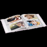 Album LUCK 10x15/200