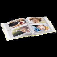 Album SOFINKA 10x15/200