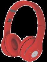 Omega Freestyle Bluetooth FH0915, červená