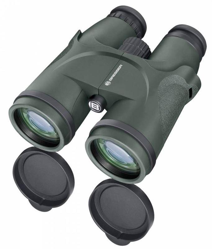 Bresser Condor 8x56 Binoculars