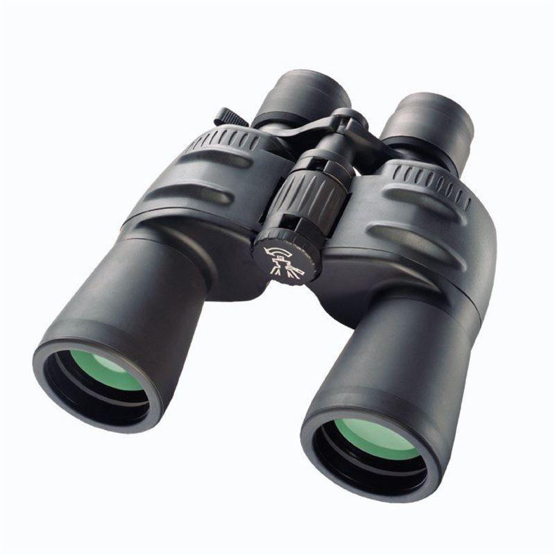 Bresser Spezial-Zoomar 7-35x50 Binoculars