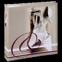 Svatební alba 10x15