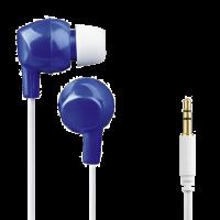 Dětská sluchátka EAR3106 Thomson