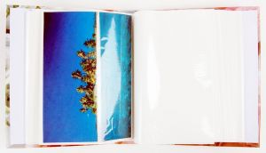 Fotoalbum MM-57100 Veil 2