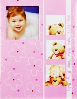 Fotoalbum BSS-20 Tender toy 2