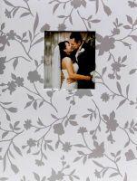 Samolepící alba svatební