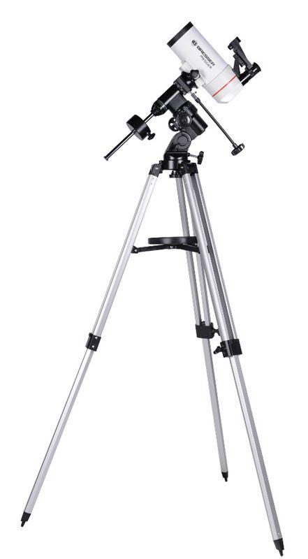 Bresser Maksutov 90/1250 EQ3 Telescope