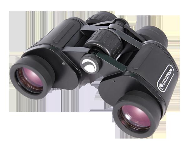 CELESTRON UpClose G2 7x35 binokulární dalekohled (71250)