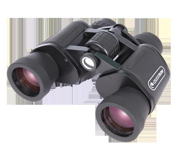 CELESTRON UpClose G2 8x40 binokulární dalekohled