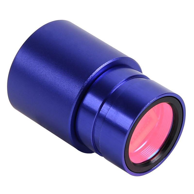 Levenhuk Digitální fotoaparát M300 Base, 3M