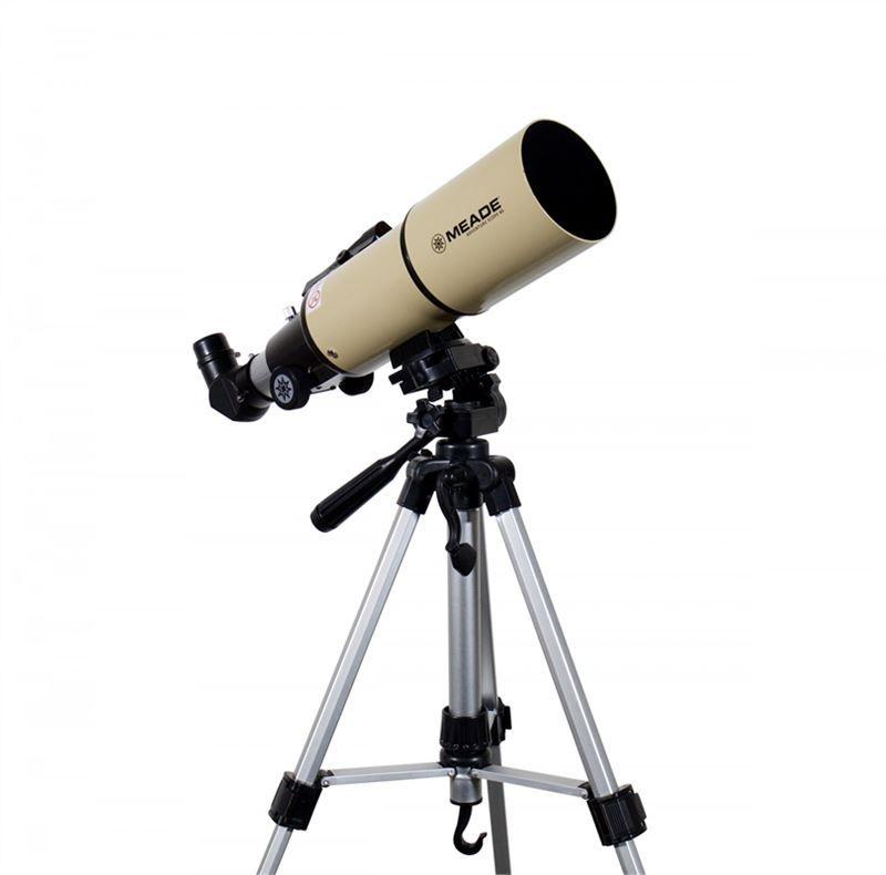 Meade Adventure Scope 80mm Telescope