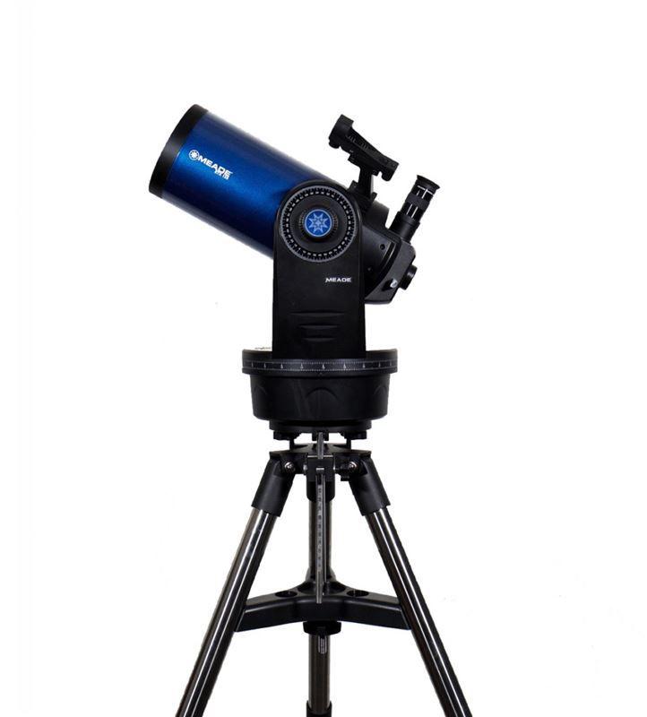 Meade ETX125 Observer Telescope