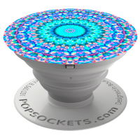 PopSocket Arabesque