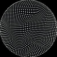 PopSocket Distortion