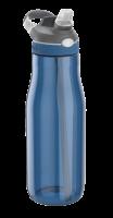 Autospout HL Big Ashland 1200 monacká modř