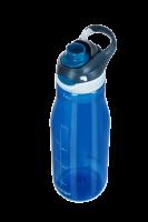 Autospout HL Big Chug 1200 monacká modř