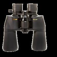 Nikon CF Aculon A211 8-18x42