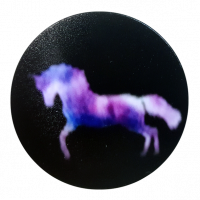 Držák na telefon Dream Unicorn + PopClip
