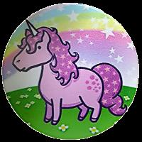 Držák na telefon Unicorn + PopClip
