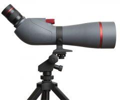 Levenhuk dalekohled Blaze PLUS 90