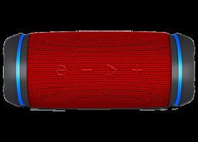 Sencor Sirius SSS 6400N Red
