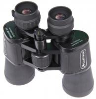Celestron UpClose G2 10-30x50 binokulární dalekohled (71260)
