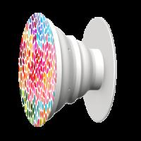 Držák na telefon Rain + PopClip