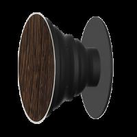 Držák na telefon Wenge Wood + PopClip