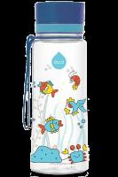 Plastová lahev EQUA Equarium 400ml
