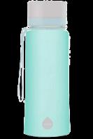 Plastová lahev EQUA Plain Ocean 600ml
