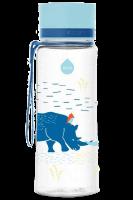 Plastové láhve 400ml