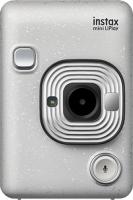 Fujifilm Instax Mini LiPlay bílý
