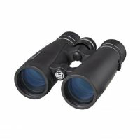 Bresser S-Series 10x42 binoculars