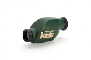 Celestron Kids 5x16 monokulární dalekohled (44111)