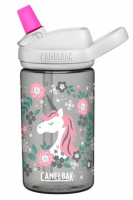CAMELBAK Eddy+ Kids 0,4l Unicorn Wreath