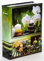 Fotoalbum B-35200 Candle 1 orchidej FANDY
