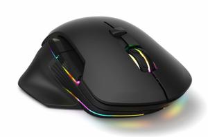 Gamingové myši