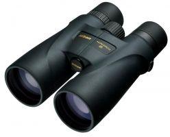 Nikon dalekohled DCF Monarch 5 8x56