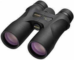 Nikon dalekohled DCF Prostaff 7S 10x30