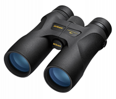 Nikon dalekohled DCF Prostaff 7S 10x42