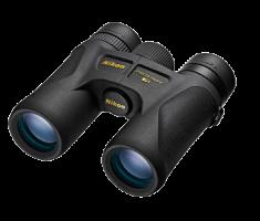 Nikon dalekohled DCF Prostaff 7S 8x30