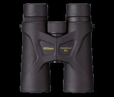 Nikon dalekohled Prostaff 3s 10x42